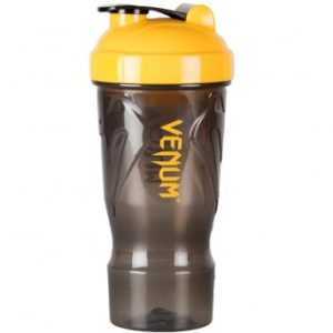 Venum Shaker V2-Black/Yellow
