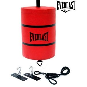 "EVERLAST PUNCH ""N KICK SEKK I"