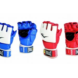 EVERLAST MMA GRAPPLING COMPETITION GLOVES (SKINN)