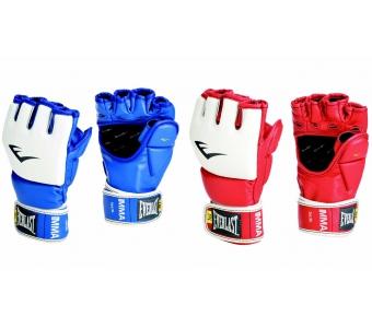 EVERLAST MMA GRAPPLING COMPETITION GLOVES (SKINN)