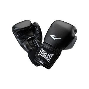 EVERLAST MMA ADVANCED SPARRING BOXING GLOVES (KUNSTSKINN)
