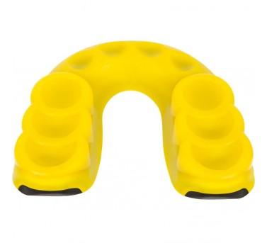 "Venum ""Challenger"" Mouthguard - Yellow/Black1"