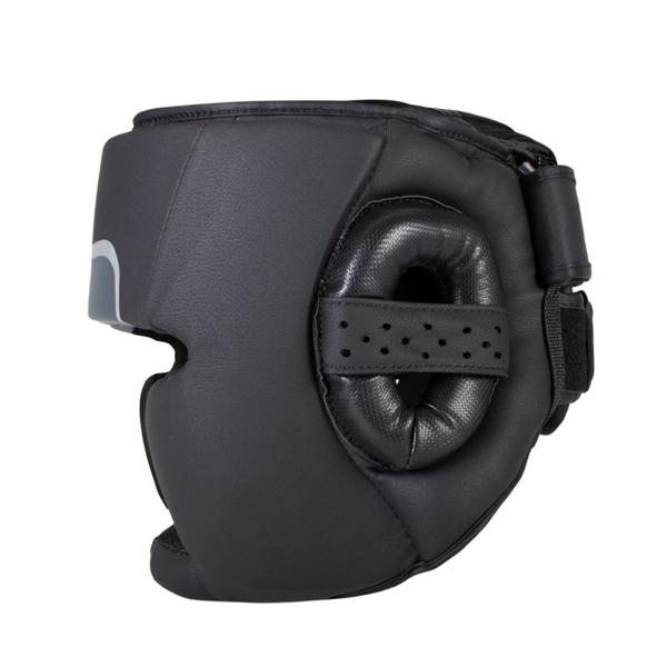 BadBoy Pro Series 3.0 Full Face Guard