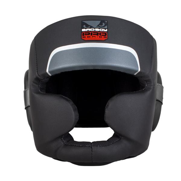 BadBoy Pro Series 3.0 Full Face Guard1