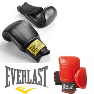 EVERLAST BOSTON SLAGHANSKER (SKINN)