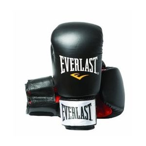 EVERLAST FIGHTER BOKSEHANSKE