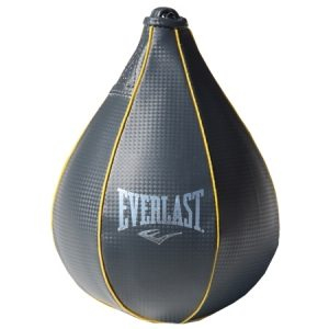 EVERLAST SPEEDBALL (KUNSTSKINN)