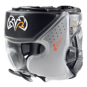RIVAL RHG10-Intelli Shock
