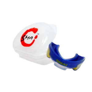 SMAI Mouthguard Elite