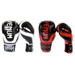 Venum Absolute 2.0 Boxing glove