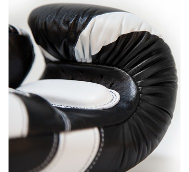Venum Absolute 2.0 Boxing gloves
