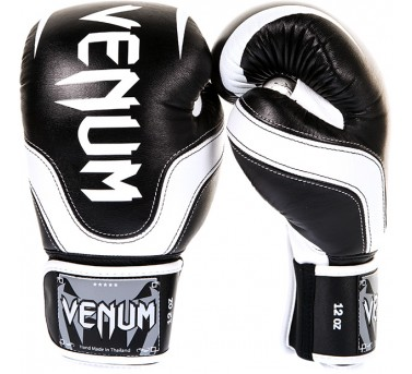 Venum Absolute 2.0 Boxing gloves3