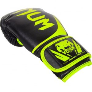 Venum Challenger 2.0 Boxing Gloves1