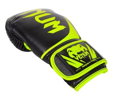 Venum Challenger 2.0 Boxing Gloves1