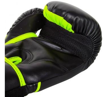 Venum Challenger 2.0 Boxing Gloves2