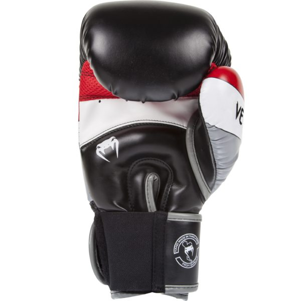Venum Elite Boxing Gloves 2