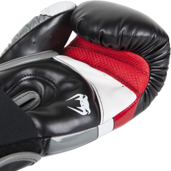 Venum Elite Boxing Gloves 6
