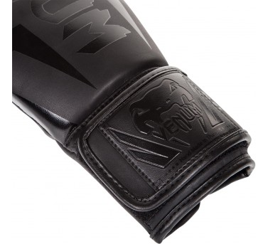 Venum Elite Boxing Gloves - Neo 2