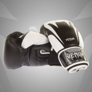 Venum Giant 2.0 Boxing Gloves1
