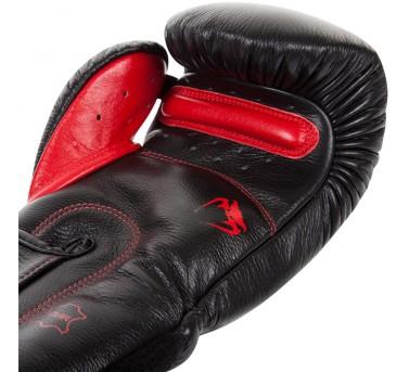 Venum Giant 3.0 Boxing Glovesred