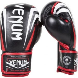 Venum Sharp Boxing Gloves 1