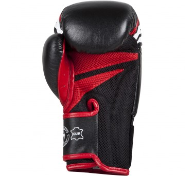 Venum Sharp Boxing Gloves 2