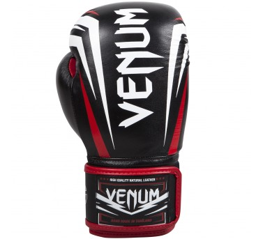 Venum Sharp Boxing Gloves 3