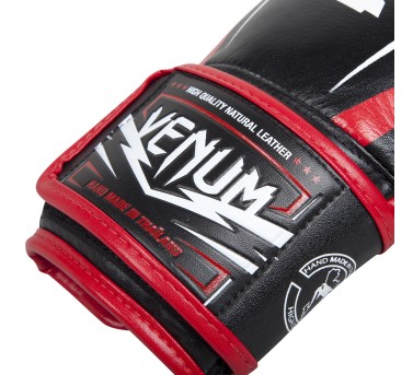 Venum Sharp Boxing Gloves 4