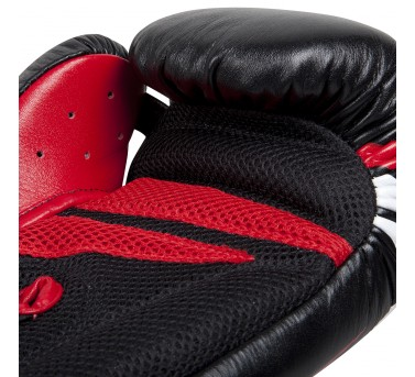 Venum Sharp Boxing Gloves 5