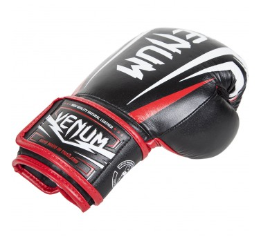 Venum Sharp Boxing Gloves 7