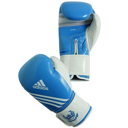 adidas Box fit Dynamic Bag Glove