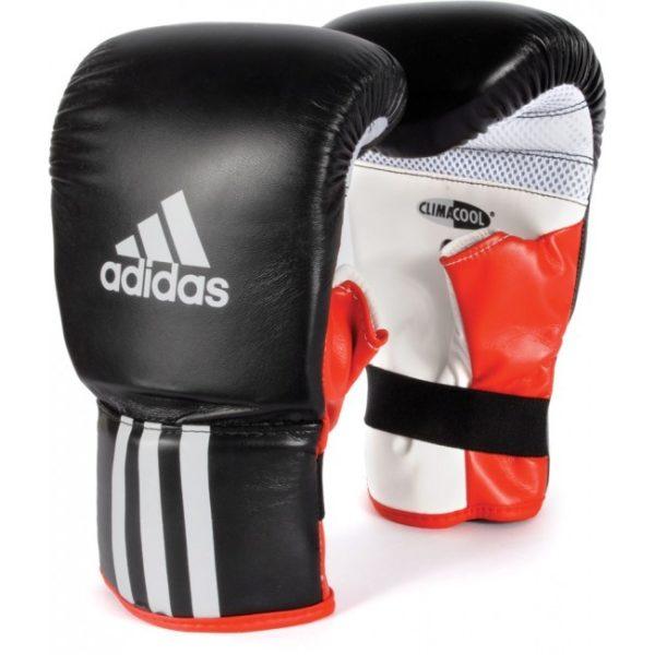 adidas Response Bag Glove