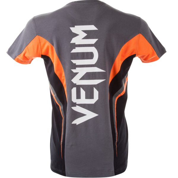 Venum Shockwave 3.0 - Orange