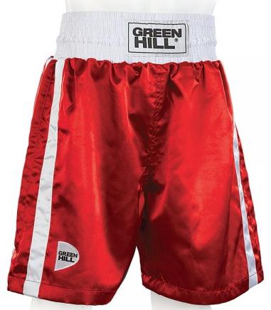GreenHill Olympic bokseshorts