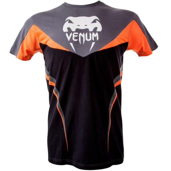 Venum Shockwave 3.0 - Orange