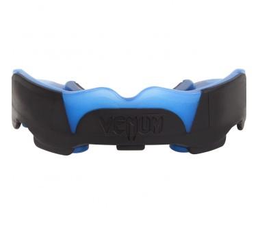 "Venum ""Predator"" Mouthguard Black/blue4"
