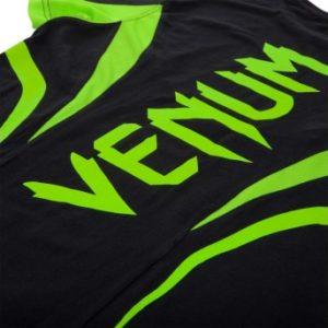 Venum Shockwave 3.0 - Green
