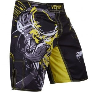 "Venum ""Viking Warrior"" fightshorts"