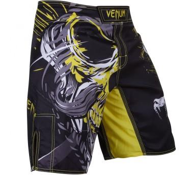 """Venum """"Viking Warrior"""" fightshorts"""