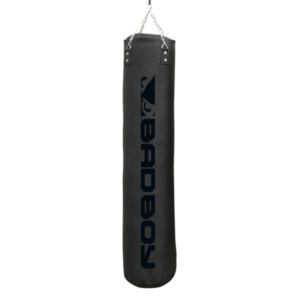 BadBoy Supreme Punching Bag - 180cm