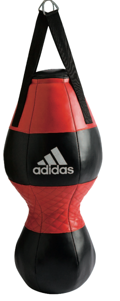 Adidas Double End Heavy Bag