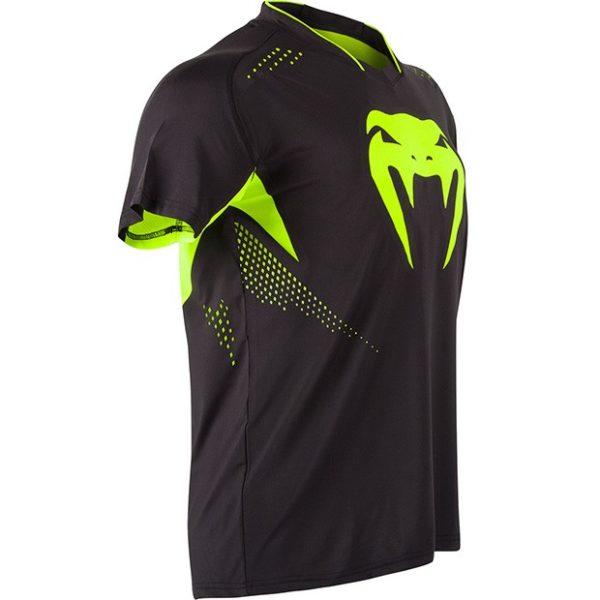 Venum Hurricane X Fit™ Green neo