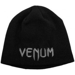 Venum Classic Beanie - grey