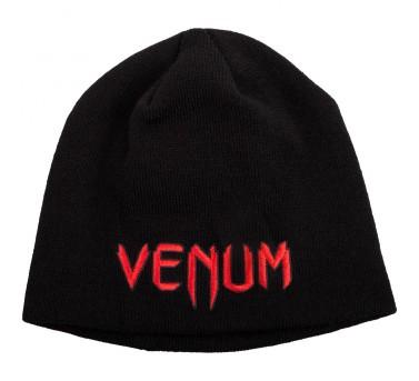 Venum Classic Beanie - red