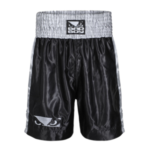 BAD BOY Boxing Shorts