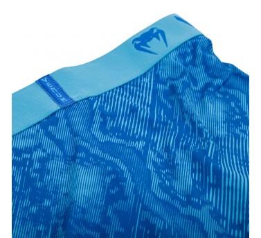 """Venum """"Fusion"""" Boxer Shorts Blue"""