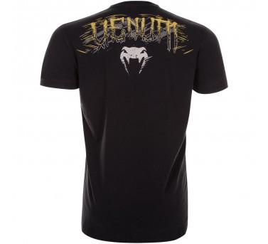 "Venum ""Viking Warrior"" T-shirt"