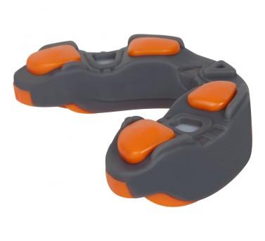 "Venum ""Predator"" Mouthguard Orange/grey7"