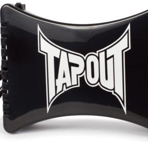 TapouT beskyttelsesboks til tannbeskytter