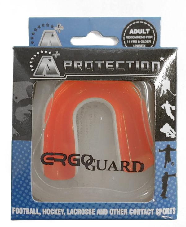 Ergoguard Polaris3